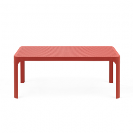 Net Table 100 (Varios Colores)