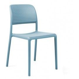 SILLA APILABLE RIVA BISTROT (VARIOS COLORES)
